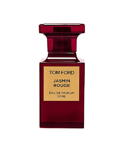 Tom Ford Jasmin Rouge 50ml unboxed