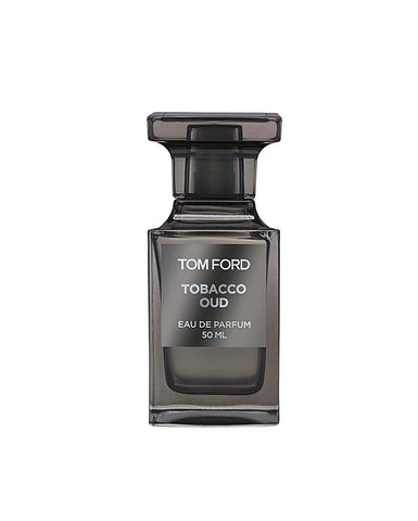 Tom Ford Tobacco Oud 50ml unboxed tester