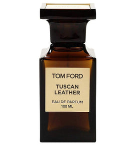 Tom Ford Tuscan Leather 50 ml tåke uten eske