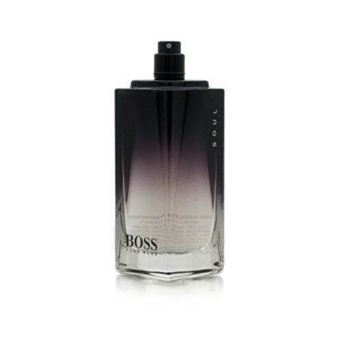 Hugo Boss Soul discontinued fragrance