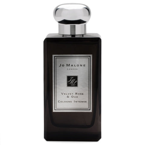 Jo Malone Velvet Rose & Oud Cologne Intense samples