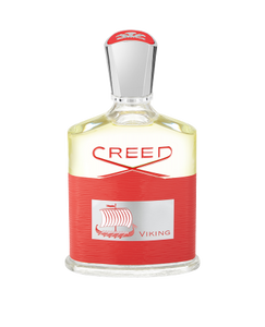 Creed Viking 100 مل
