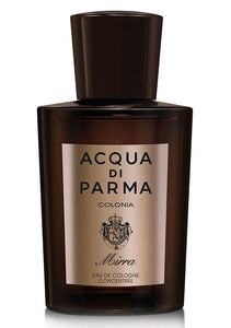 Acqua Di Parma Colonia Mirra 180ml Eau De Cologne