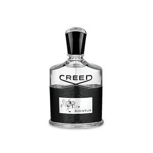 Creed Aventus 100ml Unboxed