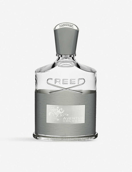 Creed Aventus Cologne 100ml tester