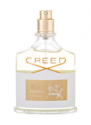 creed aventus for her 75ml unboxed