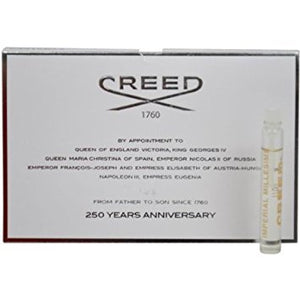 Creed Jardin d Amalfi sample 2ml