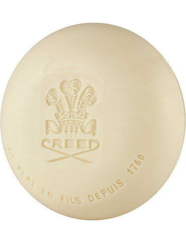 Creed Original Santal Soap