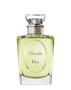 Christian Dior Diorella 100ml