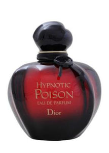 Christian Dior Hypnotic Poison 100 ml Eau De Parfum
