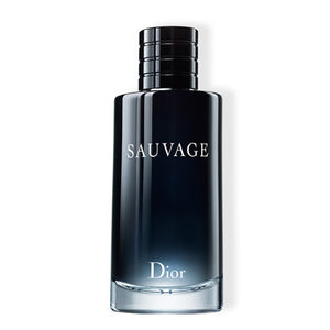 Christian Dior Sauvage 200 ml Eau De Toilette