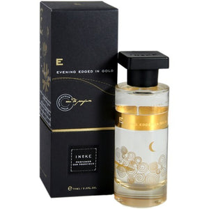 INeKE Evening Edged in Gold Eau de Parfum 75 ml