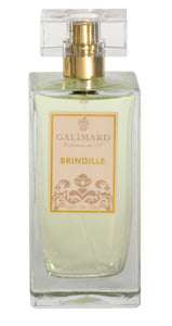 Galimard Brindille Pure Parfum 100ml