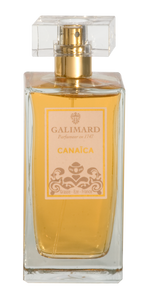 Galimard Canaica Pure Parfum 100ml