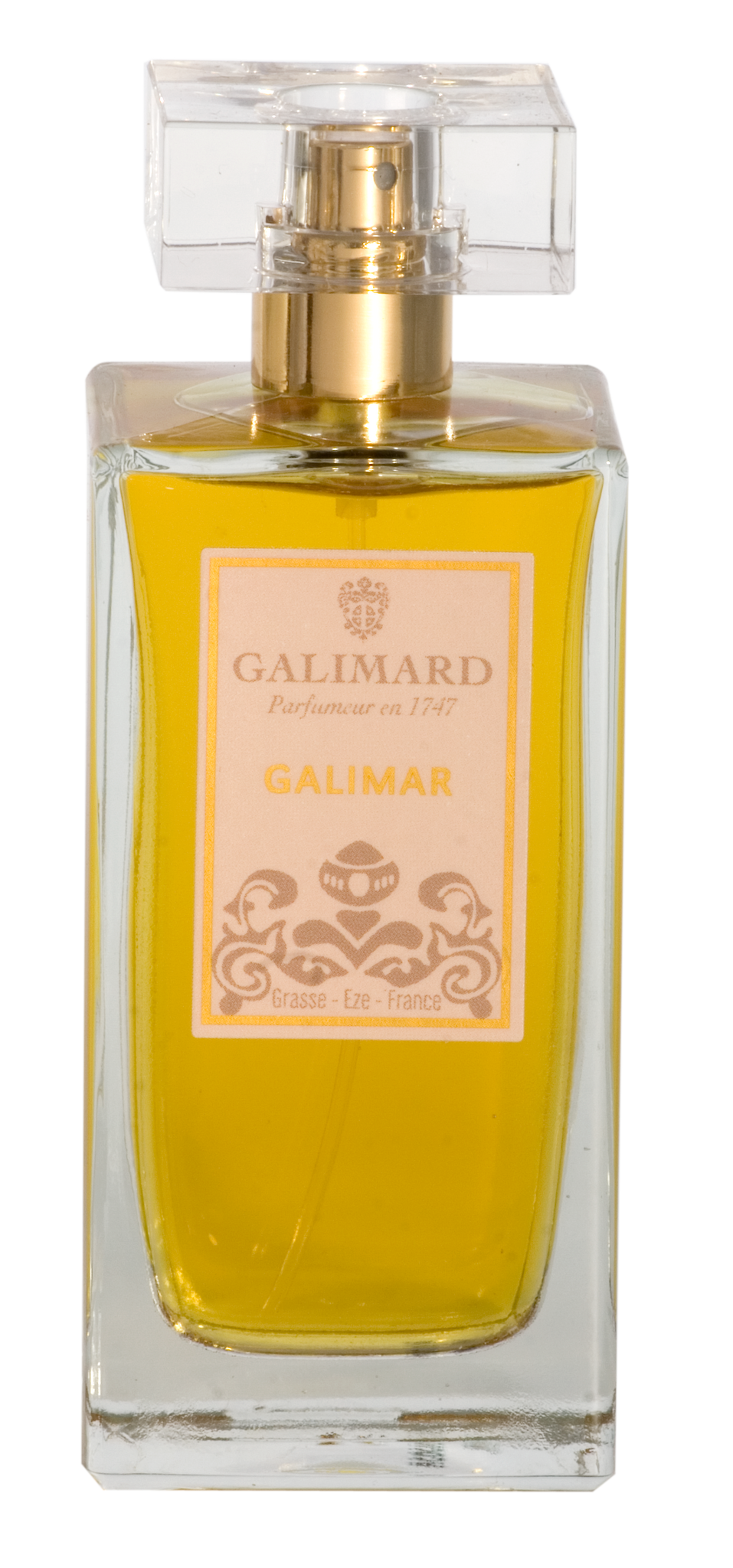 Galimard Galimar Pure Parfum 100ml