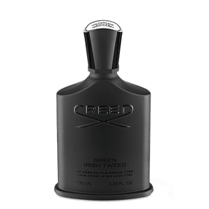 Creed Green Irish Tweed 100 مل بدون علبة