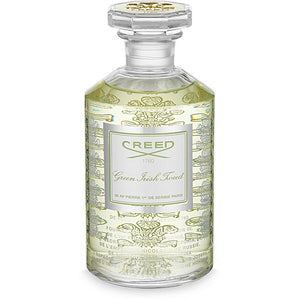 Creed Green Irish Tweed 250 مل