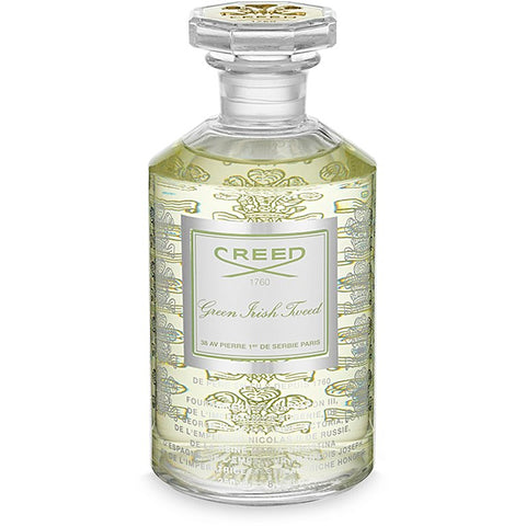 Creed Green Irish Tweed 250ml
