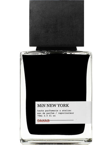 Min New York Dahab 75ml