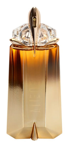 THIERRY MUGLER ALIEN OUD MAJESTUEUX 90 ml