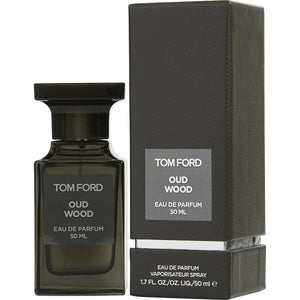 Tom Ford Oud Tre 50ml