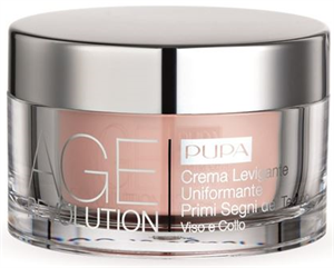 Pupa Age REVOLUTION Skin Perfecting cream 50ml