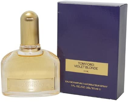 Tom Ford Violet Blonde 50ml