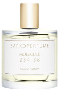 Zarkoperfume Molecule 234.38 100ml