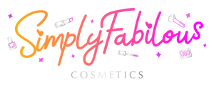 "SimplyFabilous ""A Fashion Destination"""