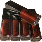 SF Mini Vynil Lip Lacquer