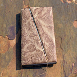 Authentic traditional big arrow designed notebook made in a unique way for online cheap buy.