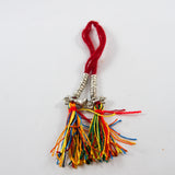 Buddhist Authentic fair trade  cheap price meditation beads prayer buddha chitta mala Counter product handmade in nepal.