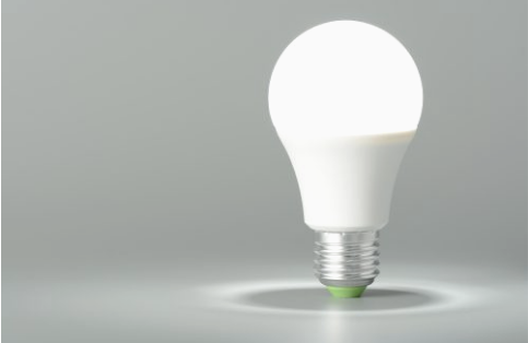 Will LED Lighting become one of the Most Essential Ways of Conserving Electricity?