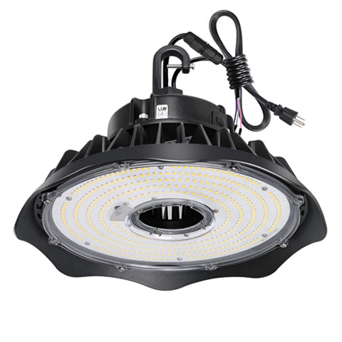LED UFO High Bay Light New Version