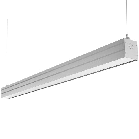 Architectural Linear Lights