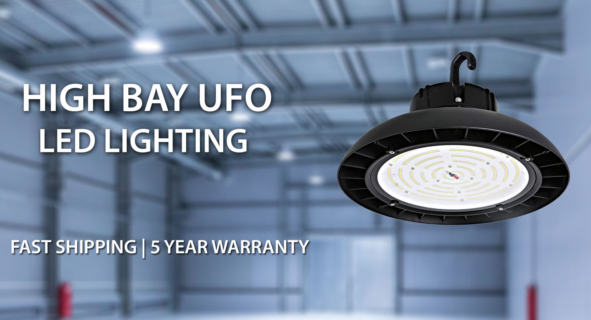 Commercial Led Lights Indoor Outdoor Lighting Low Prices Wiring Flouresent 1