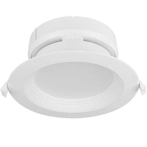 LED Canless Downlights