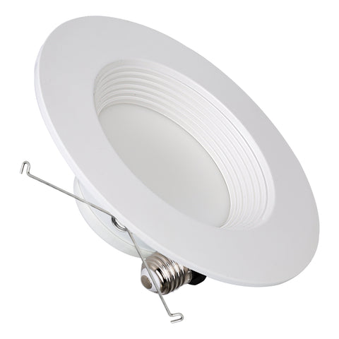 LED Recessed Can Lights