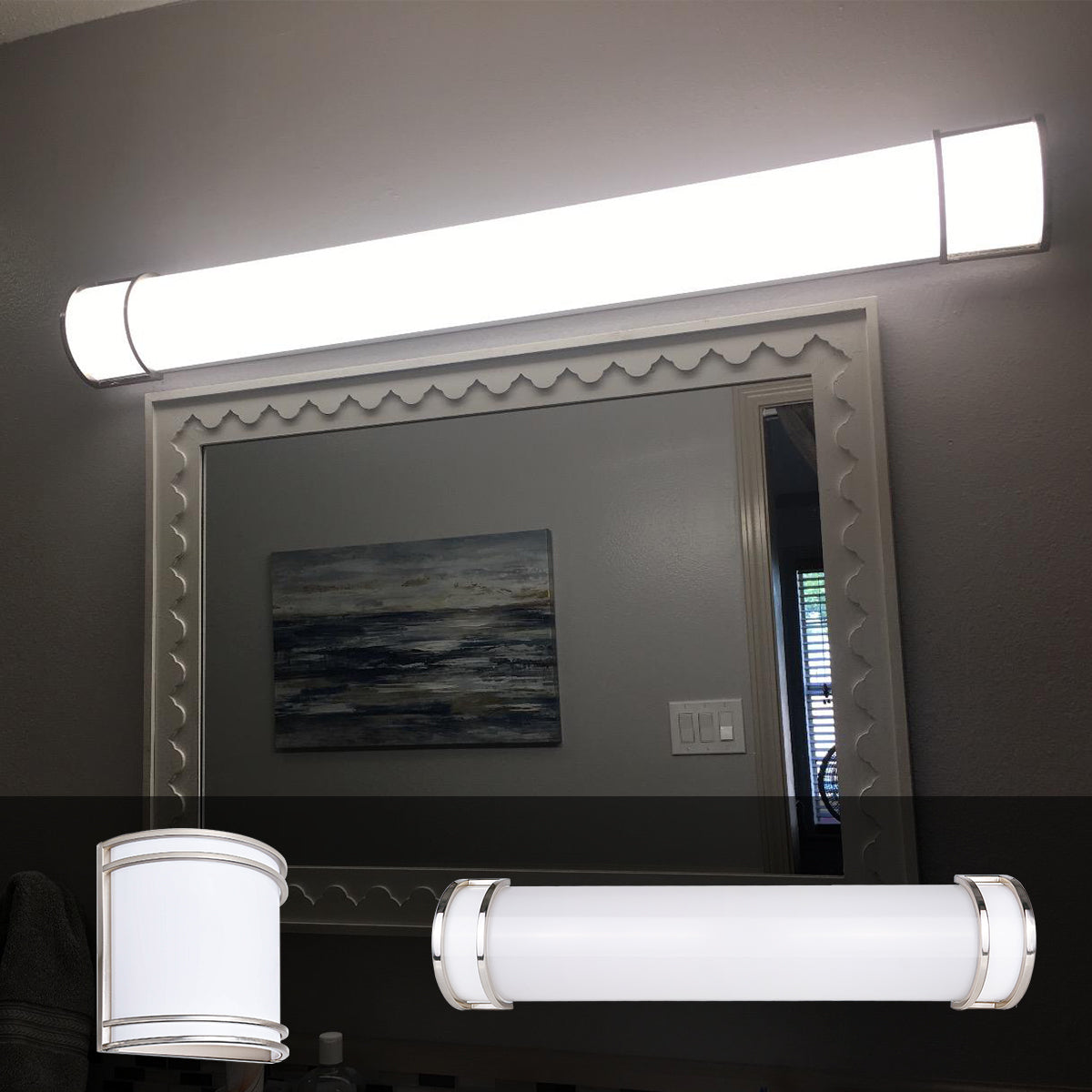 Sconces Vanity Lights