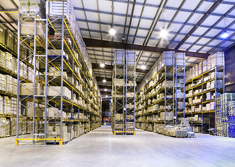 Low Prices on LED Lighting | LED Lighting Clearance