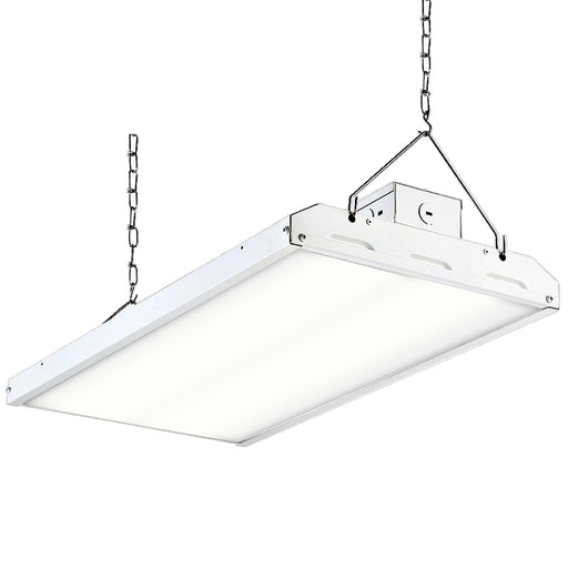 LED High Bay Light | 2FT 110 Watts