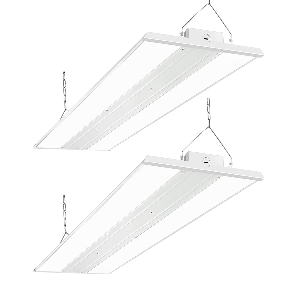 32 Inch LED Saturn Ceiling Light, 35W 3100lm 3000K/4000K/5000K, Dimmable, Brushed Nickel Rings, Flush Mount