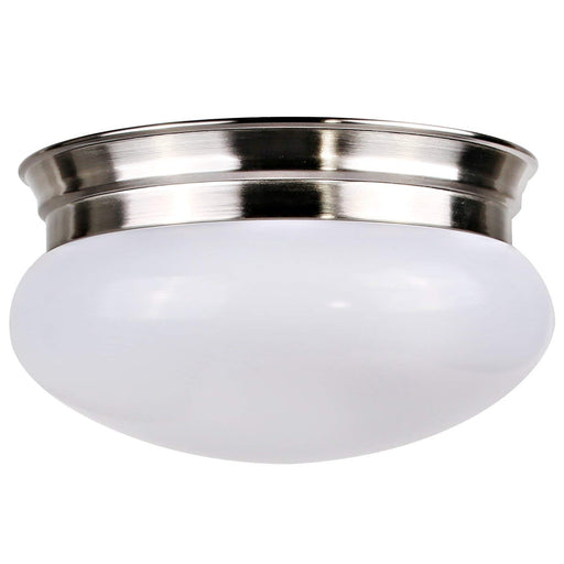 14W LED Ceiling Light