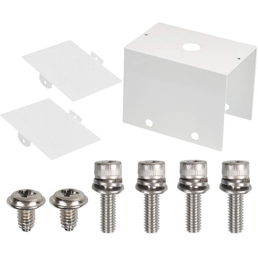Hykolity LED Linear High Bay Pendant Mount Kit with Screws
