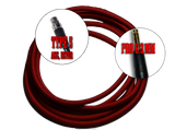 5 - Type 5 - 3 pin XLR mini