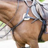 TEB 5 Point Breastplate