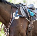 Royal 5 Point Breastplate