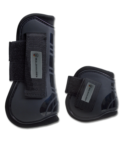 Waldhausen Tendon & Fetlock Boot Set PRO