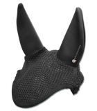 "Waldhausen ""Quiet Ears"" Ear Bonnet"