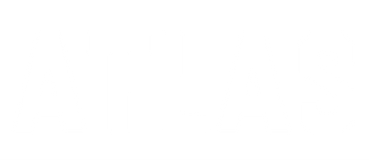 Atlas Bar